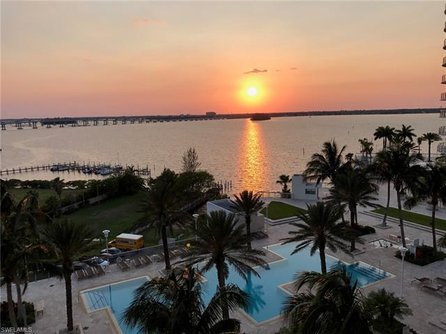 3000 Oasis Grand Blvd 2502, Fort Myers, FL 33916
