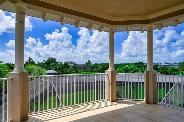 5166 Andros Dr, Naples, FL 34113