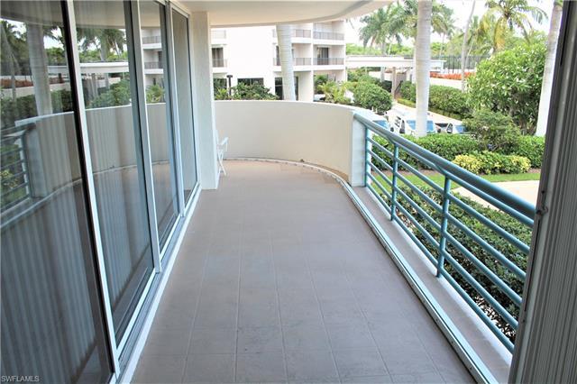 870 Collier Blvd 106, Marco Island, FL 34145