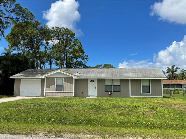 19040 Orlando Rd S, Fort Myers, FL 33967