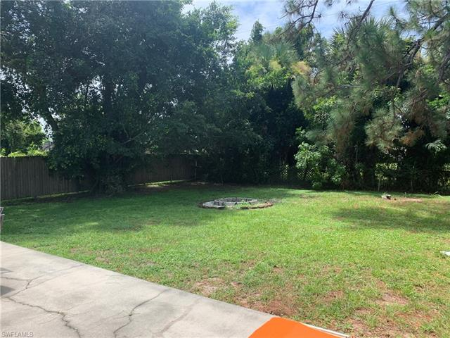 18510 Flamingo Rd, Fort Myers, FL 33967