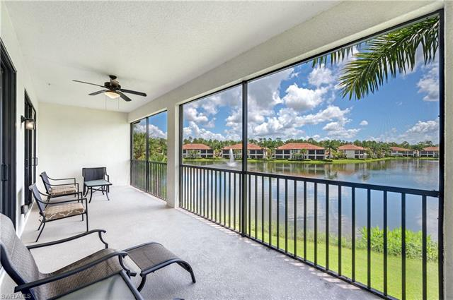 15165 Butler Lake Dr 202, Naples, FL 34109