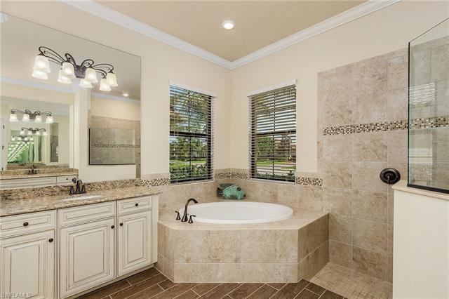 28644 Lisburn Ct, Bonita Springs, FL 34135