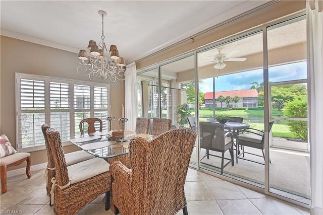 5105 Cedar Springs Dr 101, Naples, FL 34110