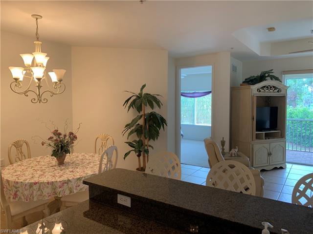 1380 Sweetwater Cv 204, Naples, FL 34110