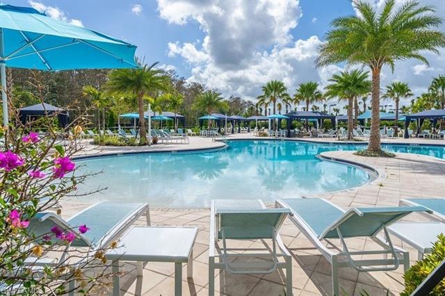 16504 Orinda Way, Bonita Springs, FL 34135
