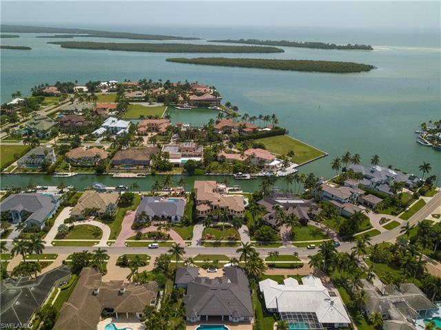 1547 Caxambas Ct, Marco Island, FL 34145