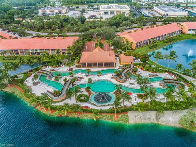 6790 Beach Resort Dr 11, Naples, FL 34114