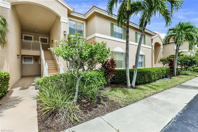 6432 Huntington Lakes Cir 2-201, Naples, FL 34119