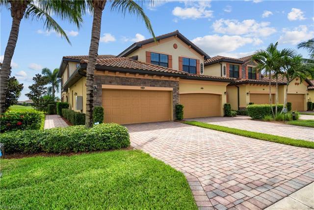 28551 Carlow Ct 1101, Bonita Springs, FL 34135
