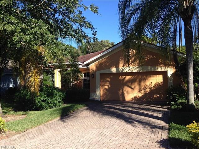 9960 Colonial Walk N, Estero, FL 33928