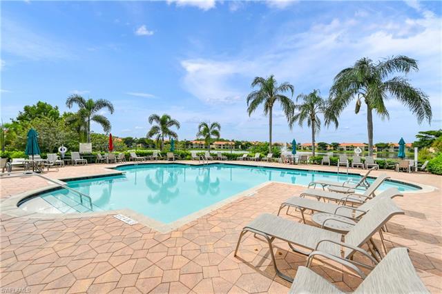 6930 Huntington Lakes Cir 101, Naples, FL 34119