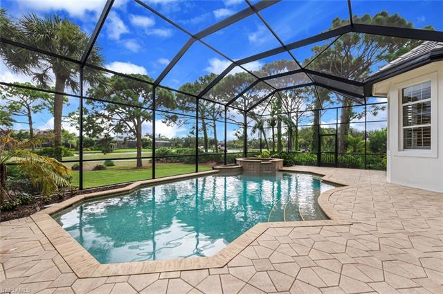 3550 Creekview Dr, Bonita Springs, FL 34134