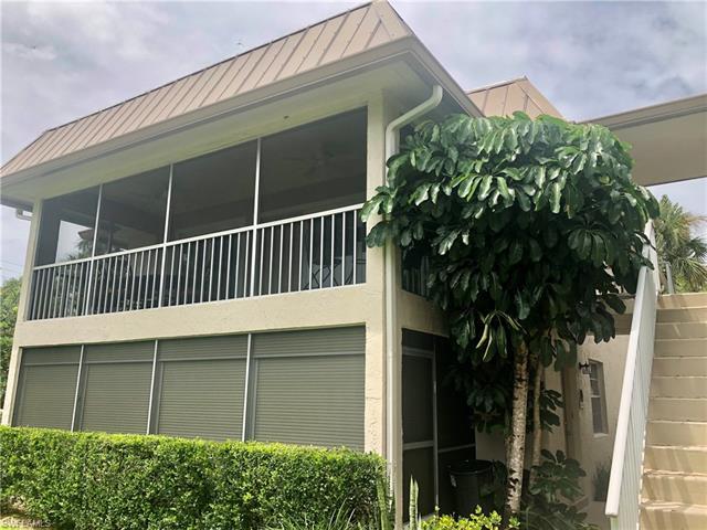 1549 Sandpiper St 10, Naples, FL 34102