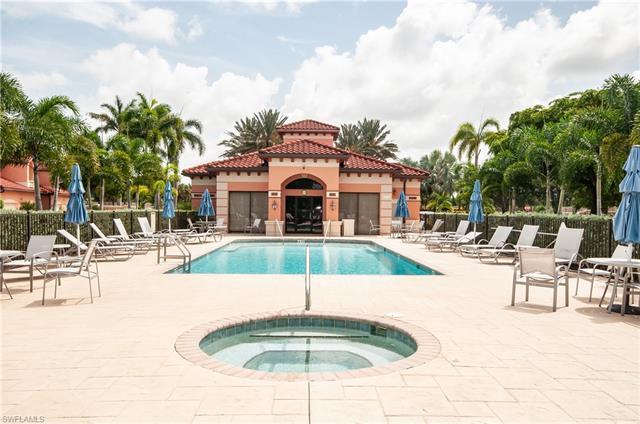5770 Grande Reserve Way 1501, Naples, FL 34110