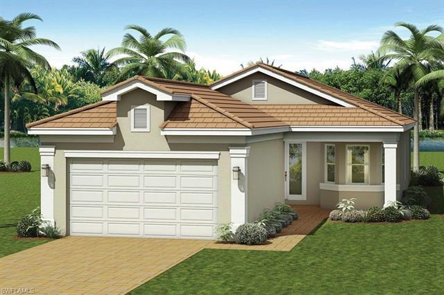 28426 Capraia Dr, Bonita Springs, FL 34135