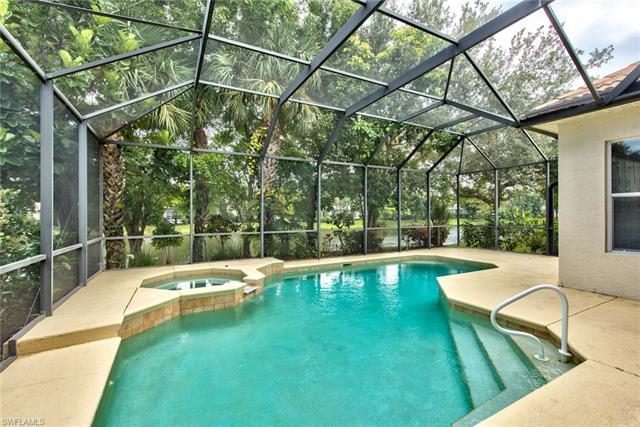 12879 Brynwood Preserve Ln, Naples, FL 34105