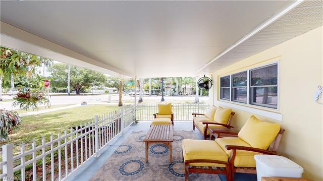 1376 Braman Ave N, Fort Myers, FL 33901