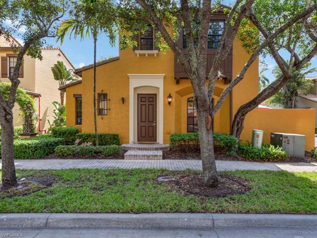 9080 Chula Vista St 10404, Naples, FL 34113