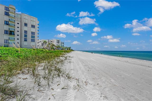 3215 Gulf Shore Blvd N 211n, Naples, FL 34103