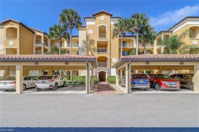 17971 Bonita National Blvd 625, Bonita Springs, FL 34135