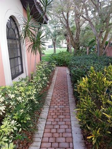 5705 Grande Reserve Way 104, Naples, FL 34110