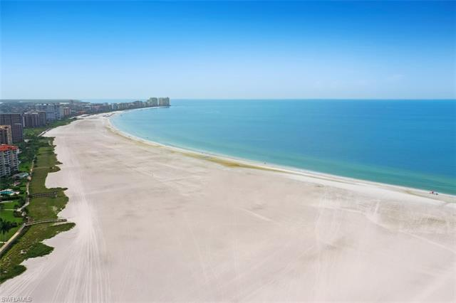 380 Seaview Ct 1709, Marco Island, FL 34145