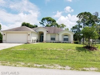 18477 Sunflower Rd, Fort Myers, FL 33967