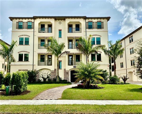 16364 Viansa Way 7-201, Naples, FL 34110