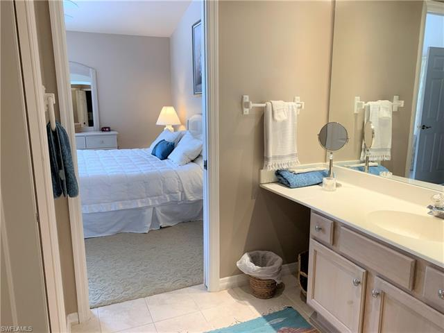 13611 Worthington Way 1310, Bonita Springs, FL 34135