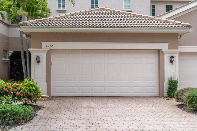 28124 Tamberine Ct 1012, Bonita Springs, FL 34135