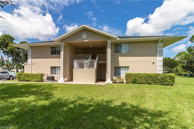 27103 Matheson Ave 204, Bonita Springs, FL 34135