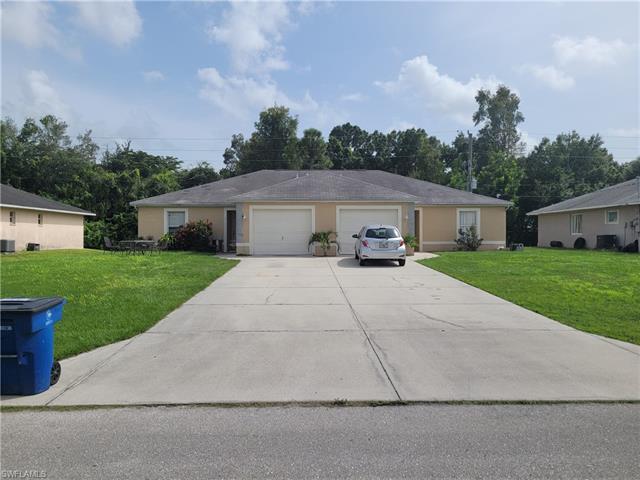 8352 Matanzas Rd, Fort Myers, FL 33967