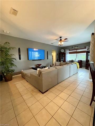 3480 20th Ave Se, Naples, FL 34117