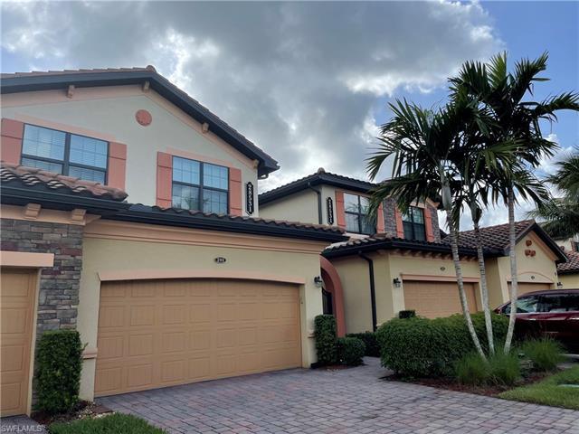 28531 Carlow Ct 202, Bonita Springs, FL 34135