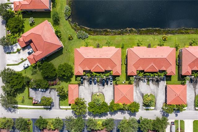 6610 Huntington Lakes Cir 104, Naples, FL 34119