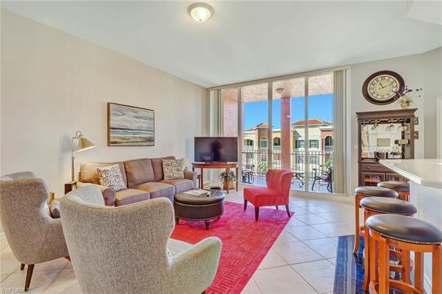 451 Bayfront Pl 5502, Naples, FL 34102