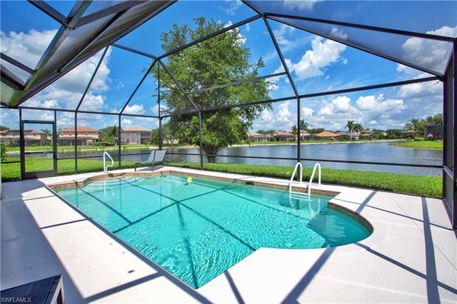 14763 Indigo Lakes Cir, Naples, FL 34119