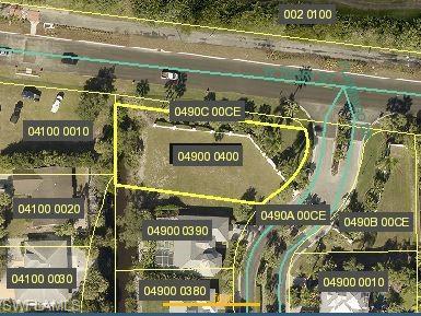 27000 Flamingo Dr, Bonita Springs, FL 34135