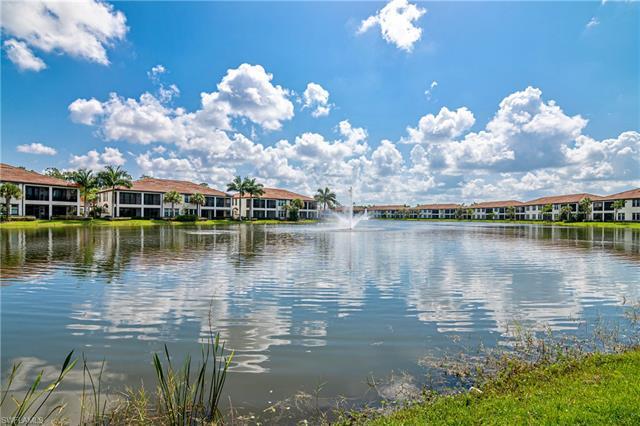 15173 Butler Lake Dr 4-202, Naples, FL 34109