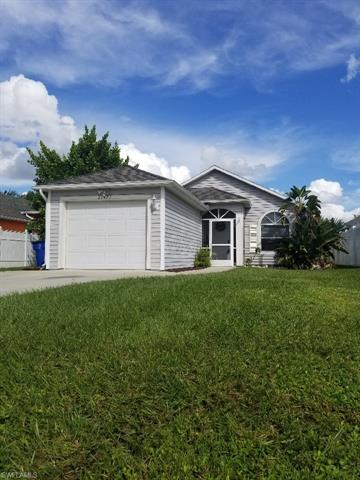 27423 Horne Ave, Bonita Springs, FL 34135