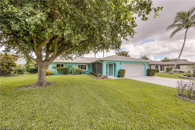 3718 Tomlinson St, Bonita Springs, FL 34134