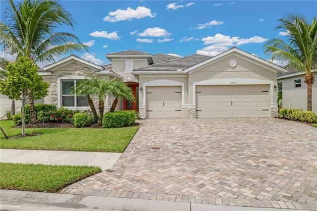 16462 Bonita Landing Cir, Bonita Springs, FL 34135