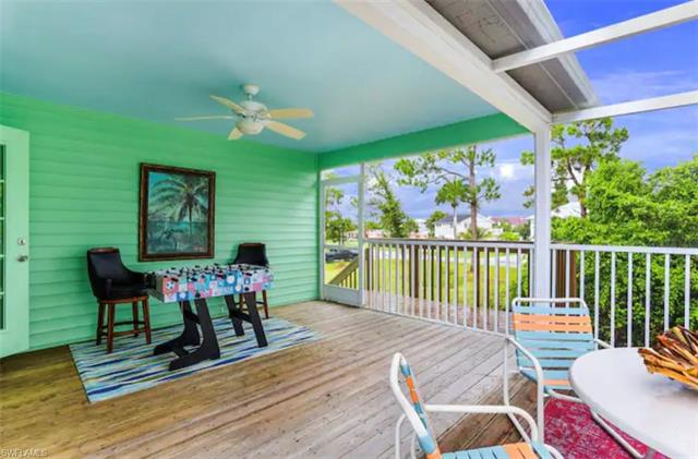 3627 Riviera Cir, Bonita Springs, FL 34134