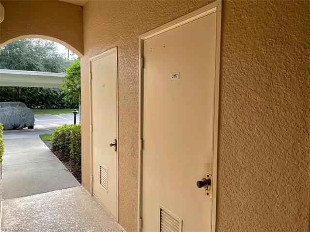 2700 Cypress Trace Cir 3116, Naples, FL 34119