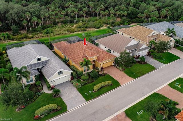 21350 Estero Palm Way, Estero, FL 33928