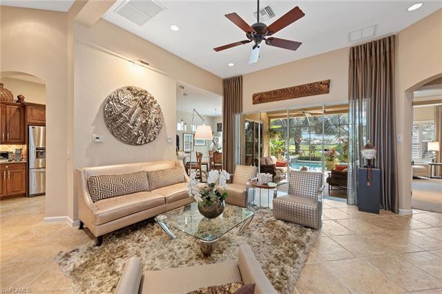 26523 Lucky Stone Rd, Bonita Springs, FL 34135