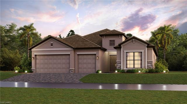 20051 Hartford Blvd, Estero, FL 33928