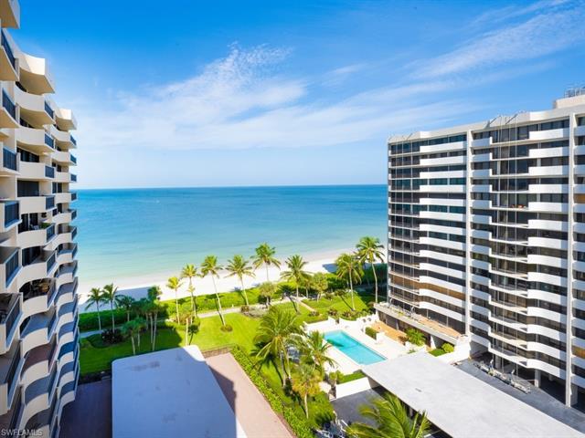 4001 Gulf Shore Blvd N 1100, Naples, FL 34103