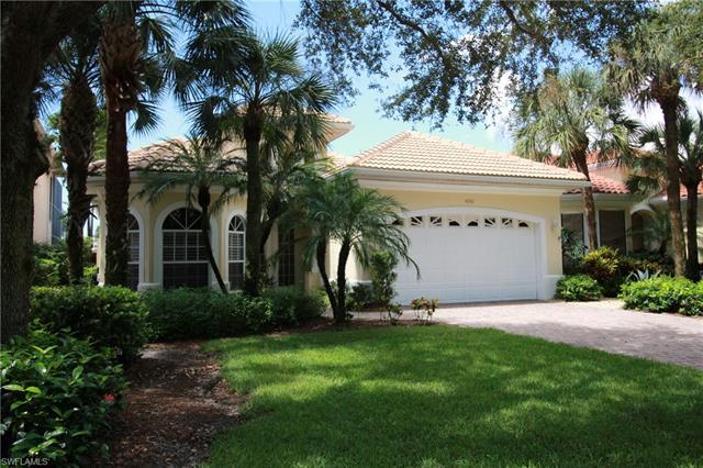 4280 Kensington High St, Naples, FL 34105